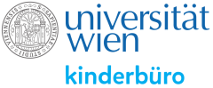 Vienna University Children's Office